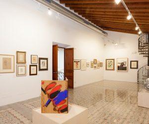 Museu_3
